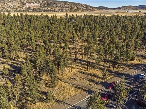 Photo of 701 E Big Bear Boulevard, Big Bear City, CA 92314 (MLS # 32008577)