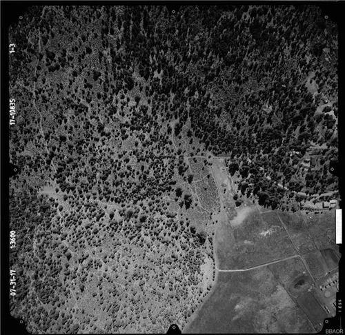 Photo of 1951 Monmouth Road, Big Bear City, CA 92314 (MLS # 32002579)