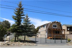 Photo of 46793 Skyview Drive, Big Bear City, CA 92314 (MLS # 31903615)