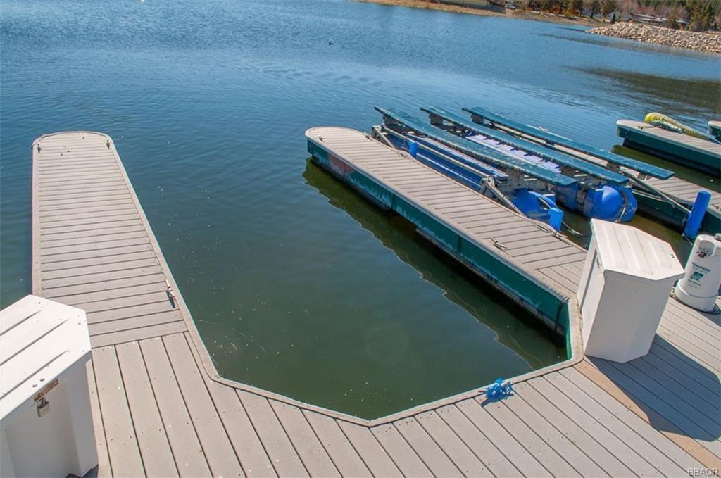 Photo of 400 Pine Knot Boulevard #E 45, Big Bear Lake, CA 92315 (MLS # 32101617)