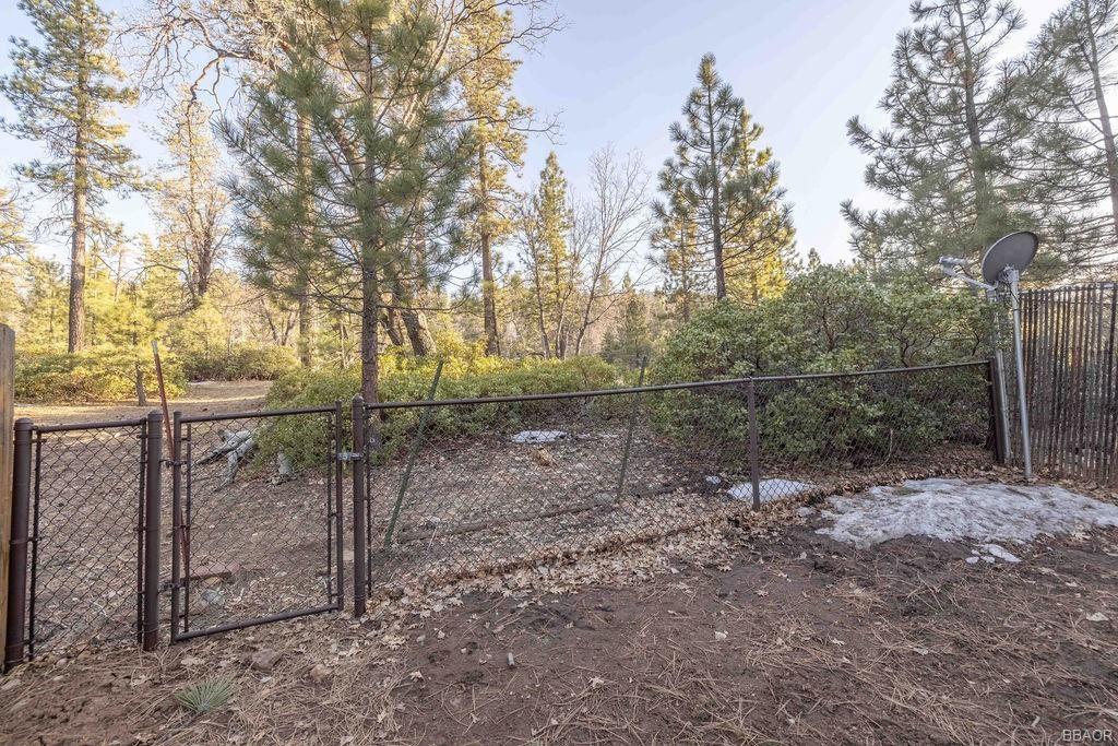 Photo of 42539 Willow Avenue, Big Bear Lake, CA 92315 (MLS # 32101656)