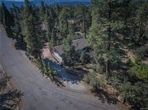 Photo of 1147 Whispering Forest Drive, Big Bear City, CA 92314 (MLS # 32002664)
