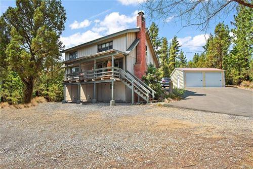 Photo of 701 W North Shore Drive, Big Bear City, CA 92314 (MLS # 32106664)