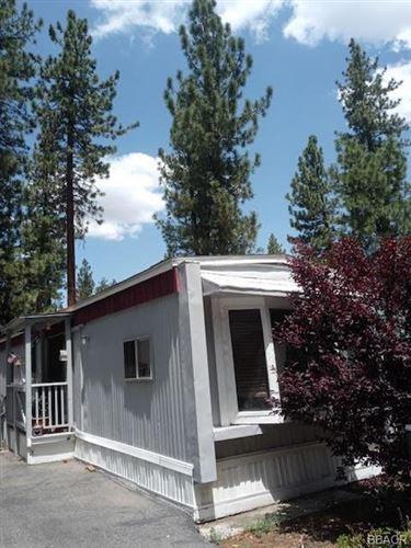 Photo of 475 Thrush #28, Big Bear Lake, CA 92315 (MLS # 32106678)