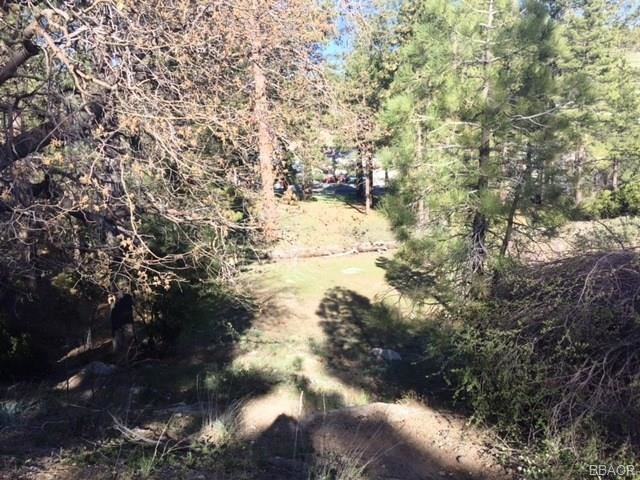 Photo of 0 Talmadge, Big Bear Lake, CA 92315 (MLS # 3171685)