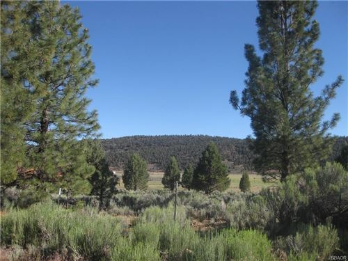 Photo of 2805 Cedar Lane, Big Bear City, CA 92314 (MLS # 32002698)