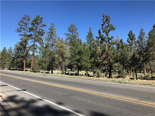 Photo of 601 East Big Bear Boulevard, Big Bear City, CA 92314 (MLS # 3173721)