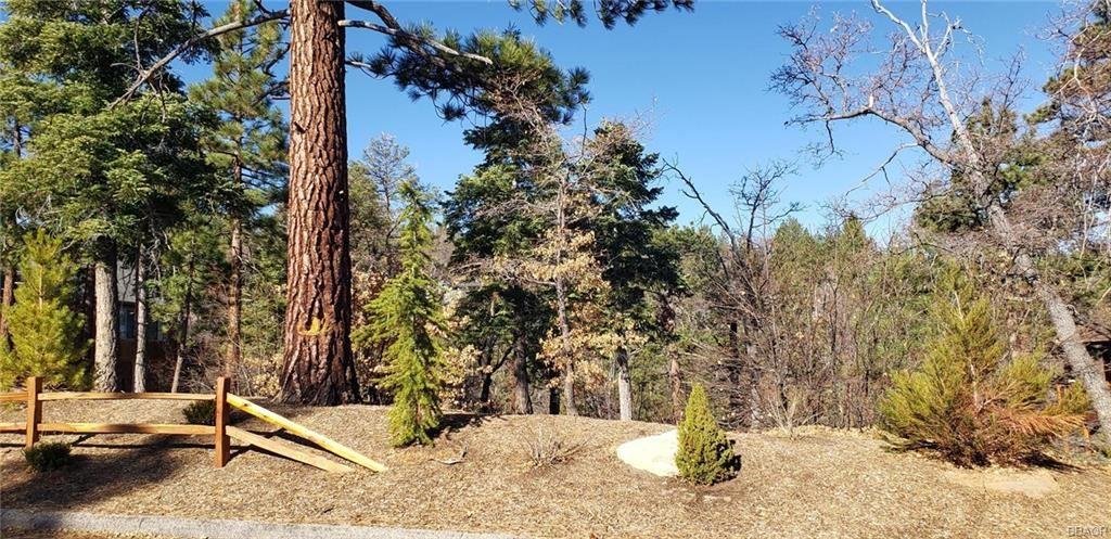 Photo of 1627 Tuolumne Road, Big Bear City, CA 92314 (MLS # 32102729)