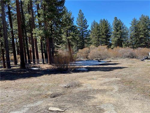 Photo of 745 Stocker Road, Big Bear Lake, CA 92315 (MLS # 32102734)