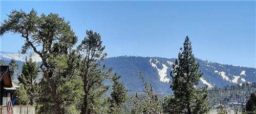 Photo of 1084 Cedar Mtn Mountain, Big Bear City, CA 92314 (MLS # 32102768)