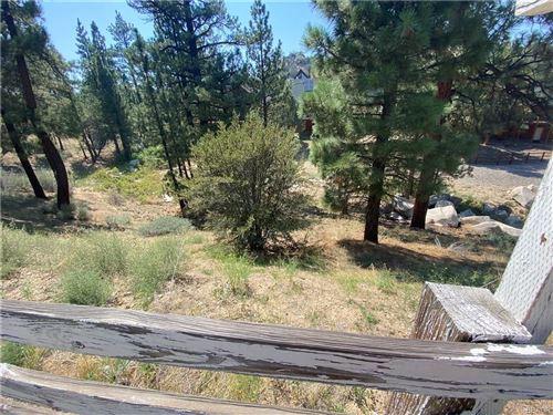 Photo of 42078 Division Drive, Big Bear Lake, CA 92315 (MLS # 32106807)