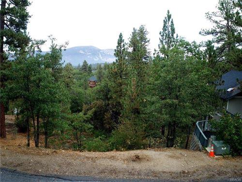 Photo of 1408 Klamath Road, Big Bear City, CA 92314 (MLS # 31907823)