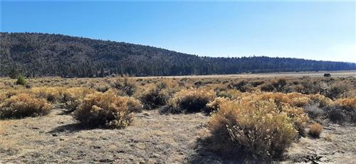 Photo of 0 Pelican Lane, Big Bear City, CA 92314 (MLS # 32102824)