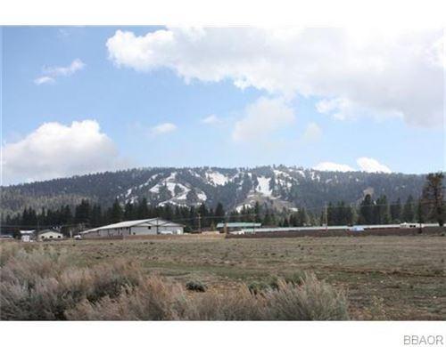 Photo of 100 Business Center Drive, Big Bear Lake, CA 92315 (MLS # 2100827)