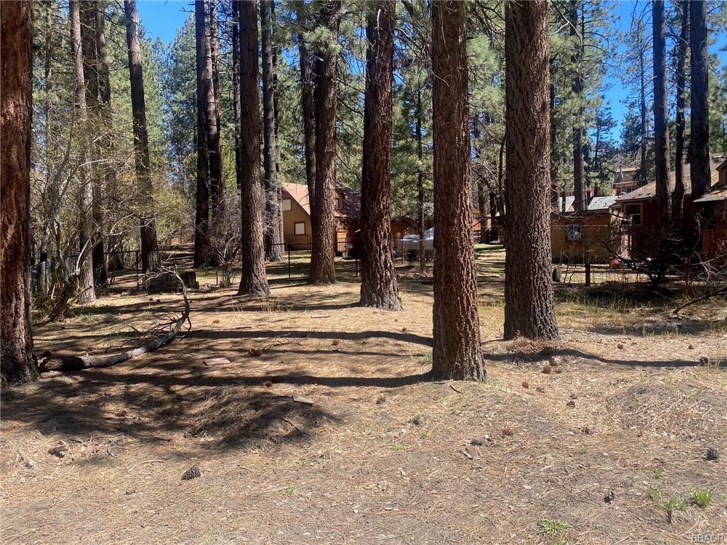 Photo of 0 Jaybird Lane, Big Bear Lake, CA 92315 (MLS # 32102908)