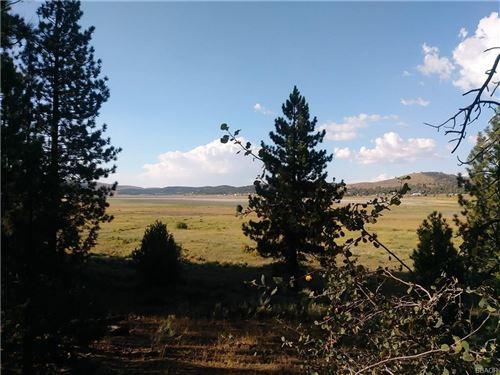 Photo of 0 Shay Rd, Big Bear City, CA 92314 (MLS # 31907918)