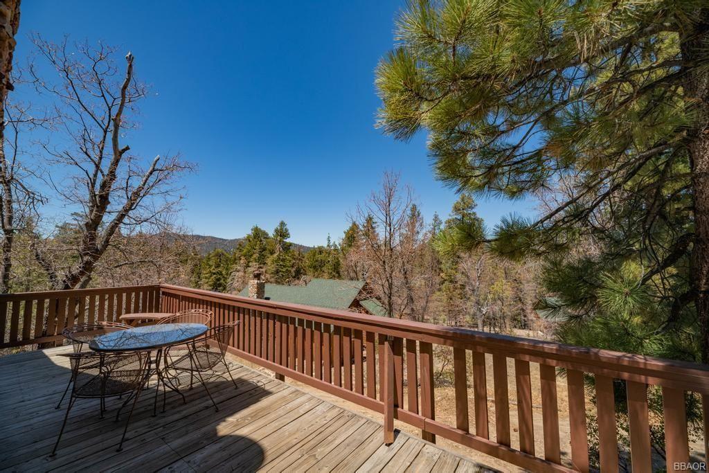 Photo of 51 Metcalf Creek Tract, Big Bear Lake, CA 92315 (MLS # 32102929)