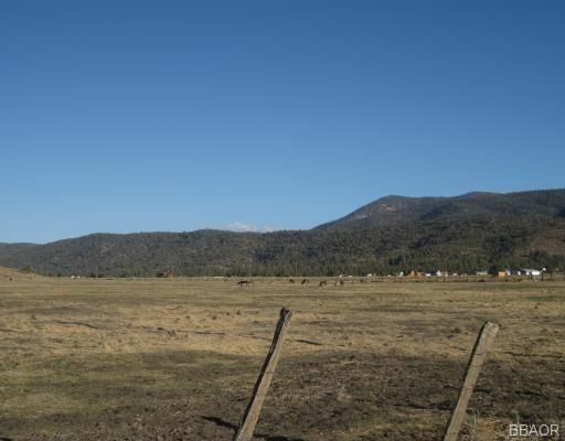 Photo of 2151 Erwin Ranch Road, Big Bear City, CA 92314 (MLS # 32003954)
