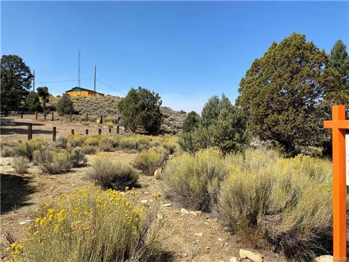 Photo of 1644 Monte Vista Drive, Big Bear City, CA 92314 (MLS # 32003956)