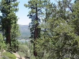 Photo of 40587 Ironwood Drive, Big Bear Lake, CA 92315 (MLS # 32001968)