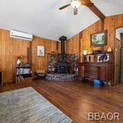 Photo of 867 Ash Lane, Big Bear City, CA 92314 (MLS # 32106971)