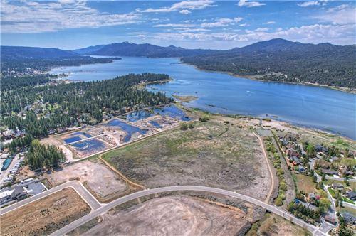 Photo of 0 Sandalwood, Big Bear Lake, CA 92315 (MLS # 32106979)
