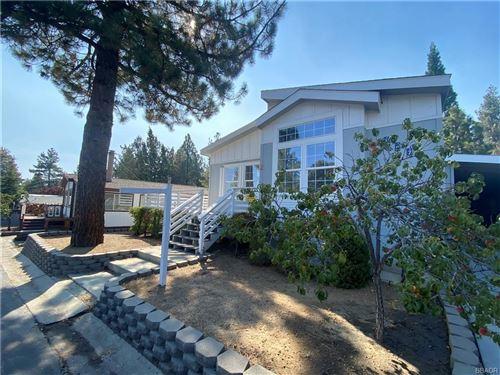 Photo of 391 Montclair Drive #147, Big Bear City, CA 92314 (MLS # 32003989)