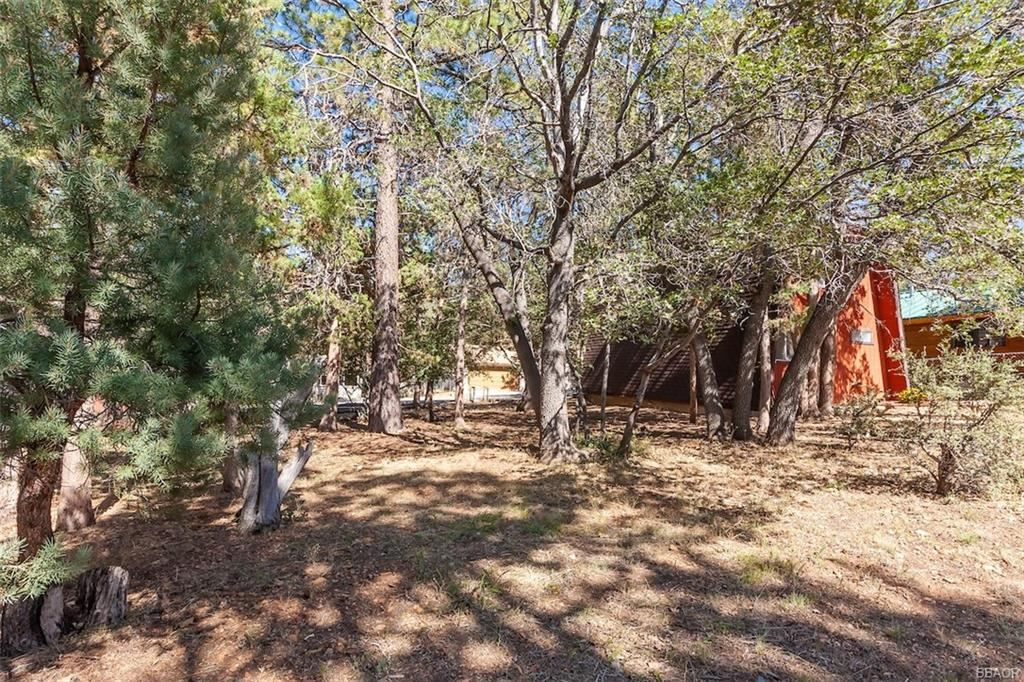 Photo of 0 Kern Avenue, Sugarloaf, CA 92386 (MLS # 32003992)