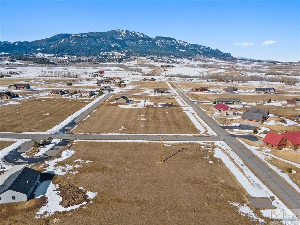 Photo of 55 Willow Bend, Red Lodge, MT 59068 (MLS # 317000)