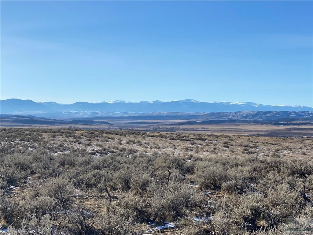Photo of tbd Bluewater Road, Fromberg, MT 59029 (MLS # 315023)