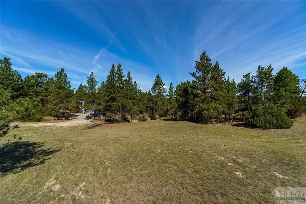 Photo of 300 Winchester Drive, Roundup, MT 59072 (MLS # 320047)