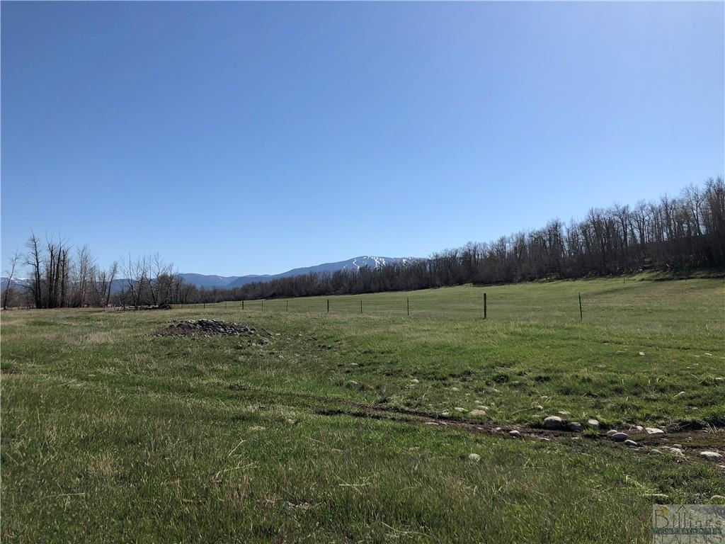 Photo of NSN HWY 212 W. Bench Rd, Red Lodge, MT 59068 (MLS # 318122)