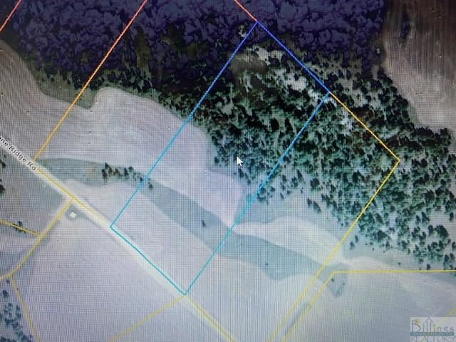 Photo of Lot 4 Shane Ridge RD, Columbus, MT 59019 (MLS # 317125)