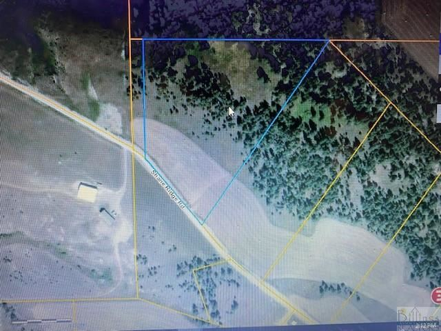 Photo of Lot 1 Shane Ridge RD, Columbus, MT 59019 (MLS # 317129)
