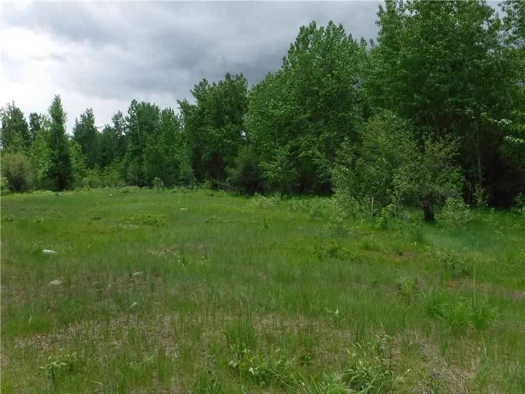 Photo of 8 Woodlands DRIVE, Red Lodge, MT 59068 (MLS # 307136)