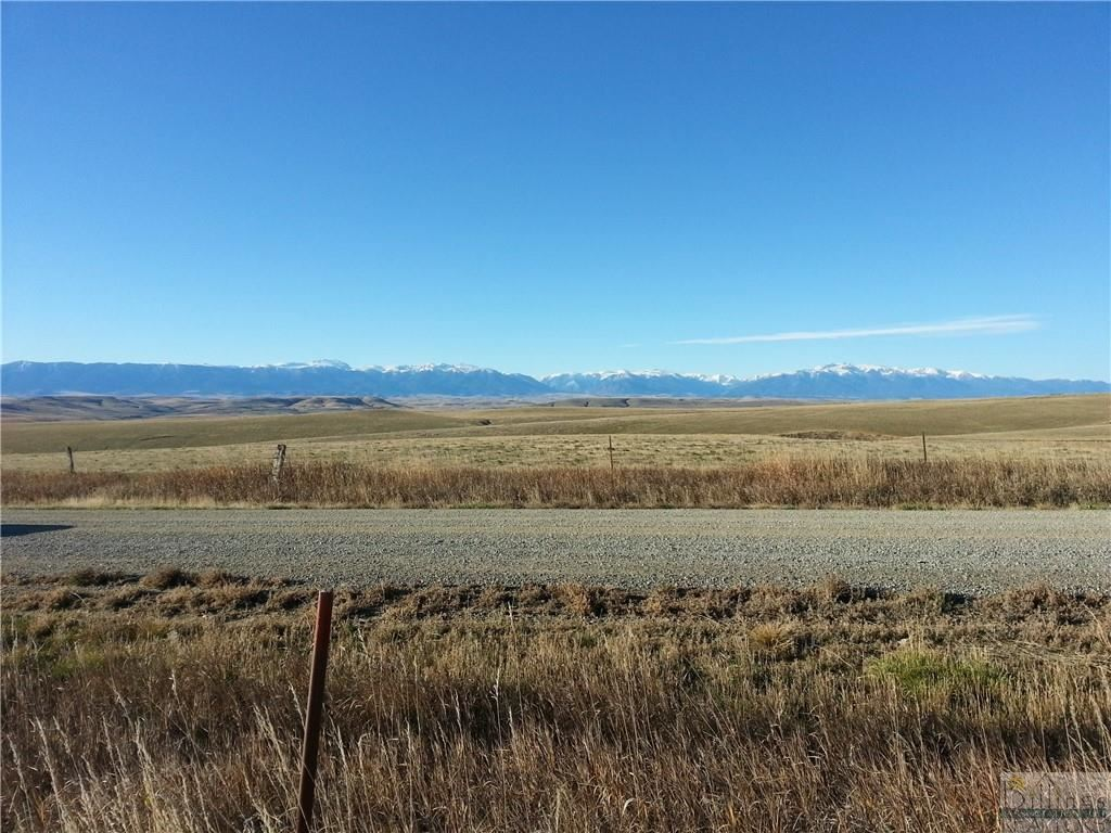 Photo of Lot 7 Patterson Ranch Road, Roberts, MT 59070 (MLS # 315183)