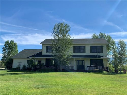 Photo of 320 Filson ROAD, WINSTON, MT 59647 (MLS # 307369)