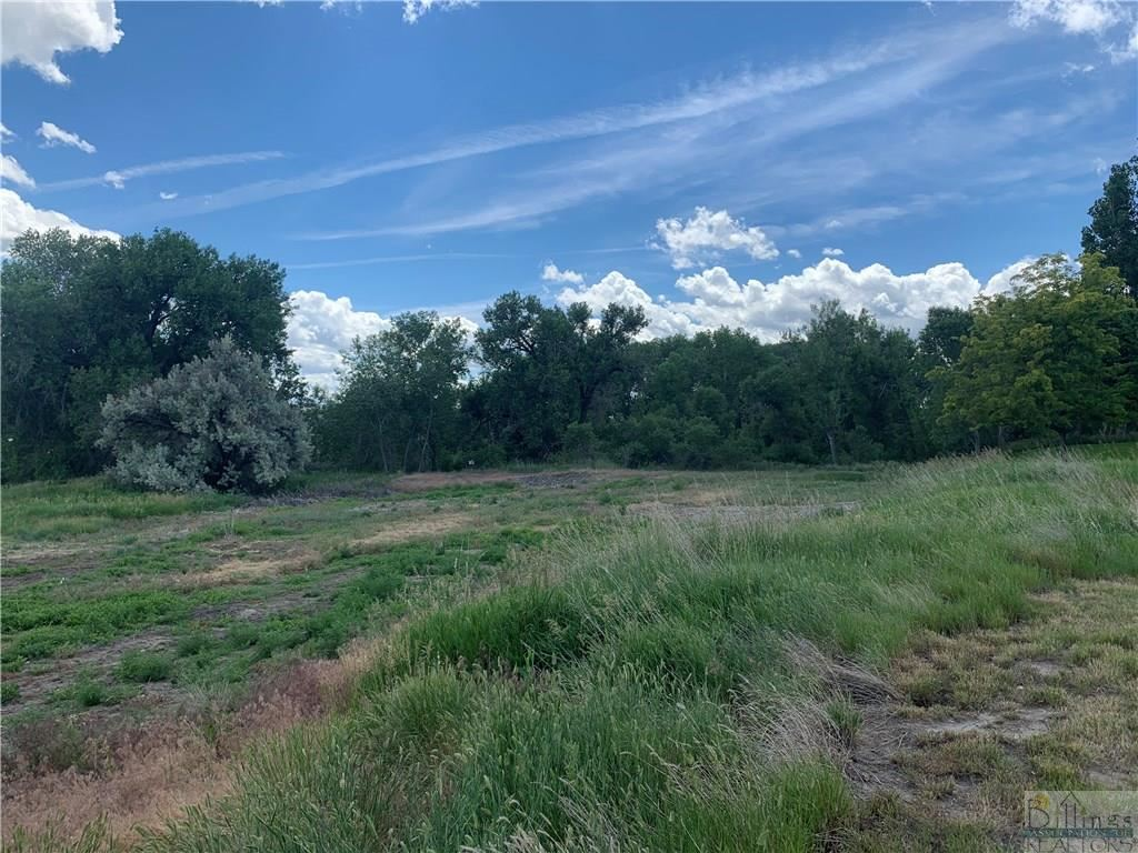 Photo of 0 Grizzly Trail, Laurel, MT 59044 (MLS # 307391)
