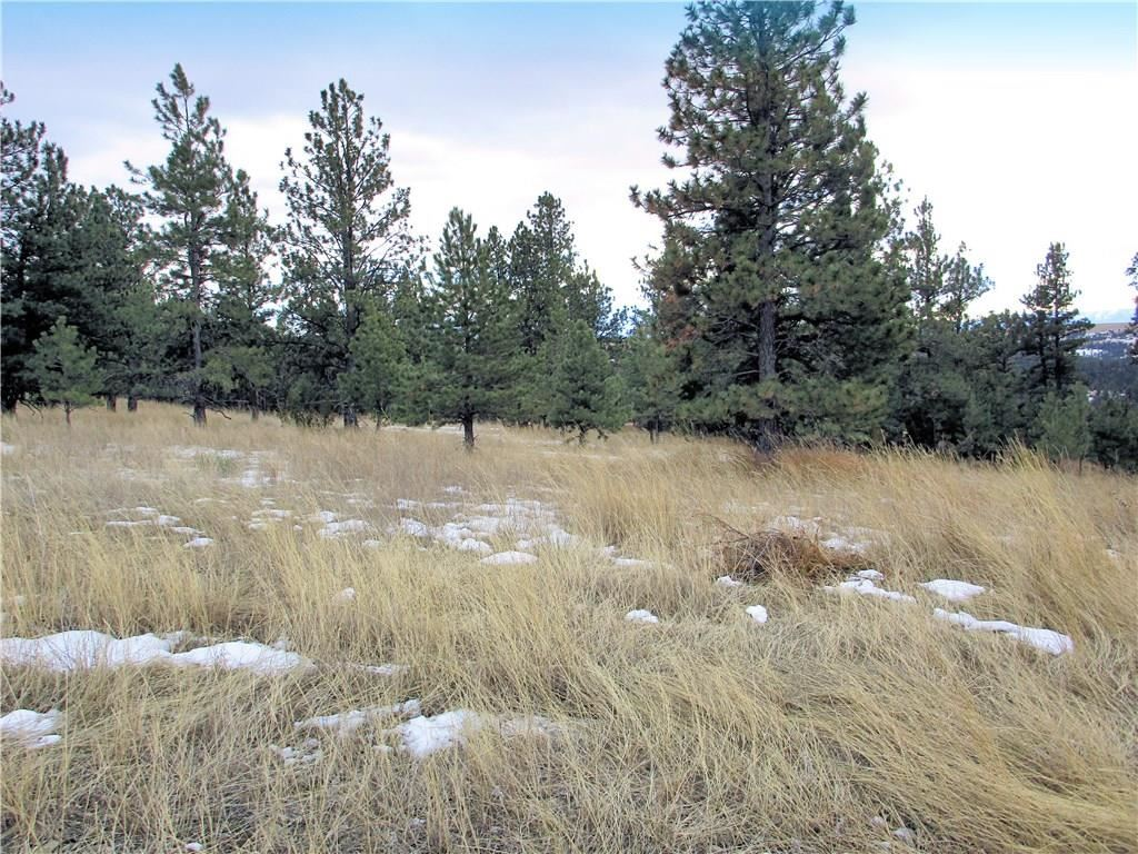 Photo of Lot 14 Whispering Pines Subd., Columbus, MT 59019 (MLS # 302397)