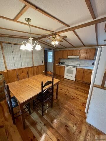 Photo of 25 Canyon Rd, Roundup, MT 59072 (MLS # 317456)