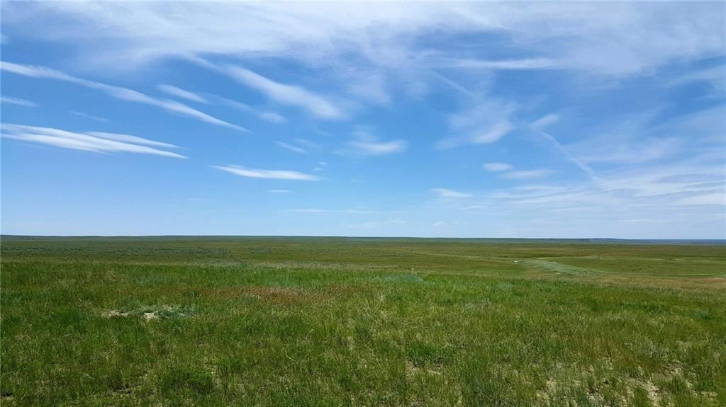 Photo of 320 Acres Golf Course Road, Roundup, MT 59072 (MLS # 301489)