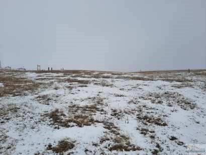Photo of Lot 1 Upper Luther, Red Lodge, MT 59068 (MLS # 317490)