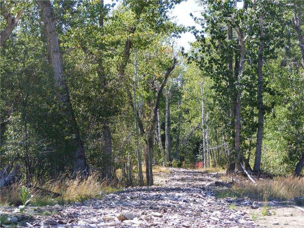 Photo of 9 WOODLANDS DRIVE, Red Lodge, MT 59068 (MLS # 262547)