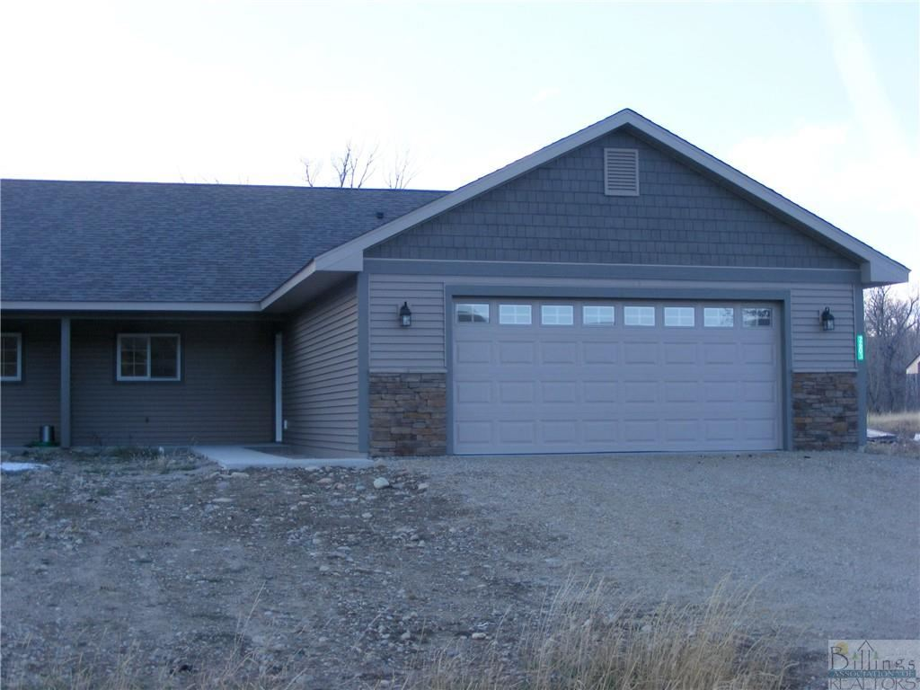 34 Two Mile Bridge Road, Red Lodge, MT 59068 - #: 311571