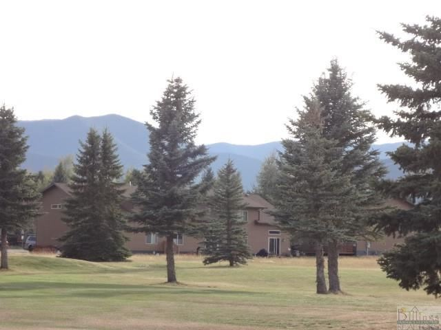 Photo of Lot 109 SILVER CIRCLE, Red Lodge, MT 59068 (MLS # 311629)