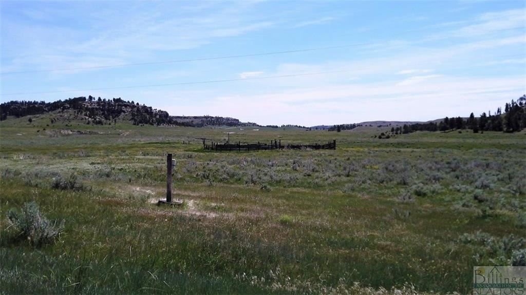 Photo of 0 So. Musselshell Rd., Roundup, MT (MLS # 314752)