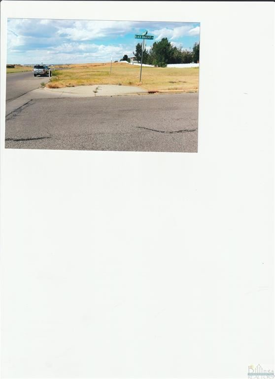 Photo of TBD TBD Gleneagles Boulevard, Billings, MT 59105 (MLS # 322810)