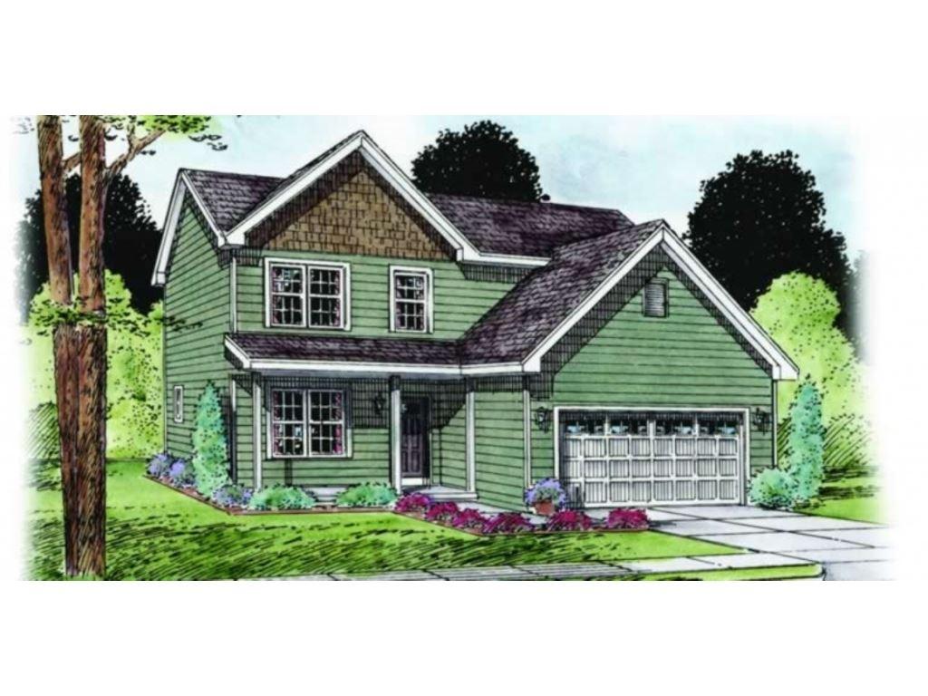 961-A  Neal Road, Endicott, NY 13760 - MLS#: 218138