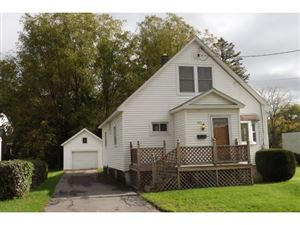 Photo of 507 FAIRMONT AVE, ENDWELL, NY 13760 (MLS # 217347)