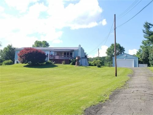 Photo of 3087 DAY HOLLOW ROAD, OWEGO, NY 13827 (MLS # 217850)